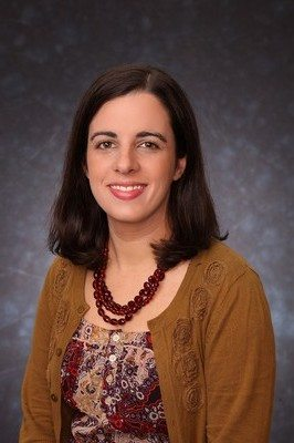 Sara Rochester