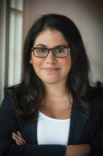 Danica Hartigan
