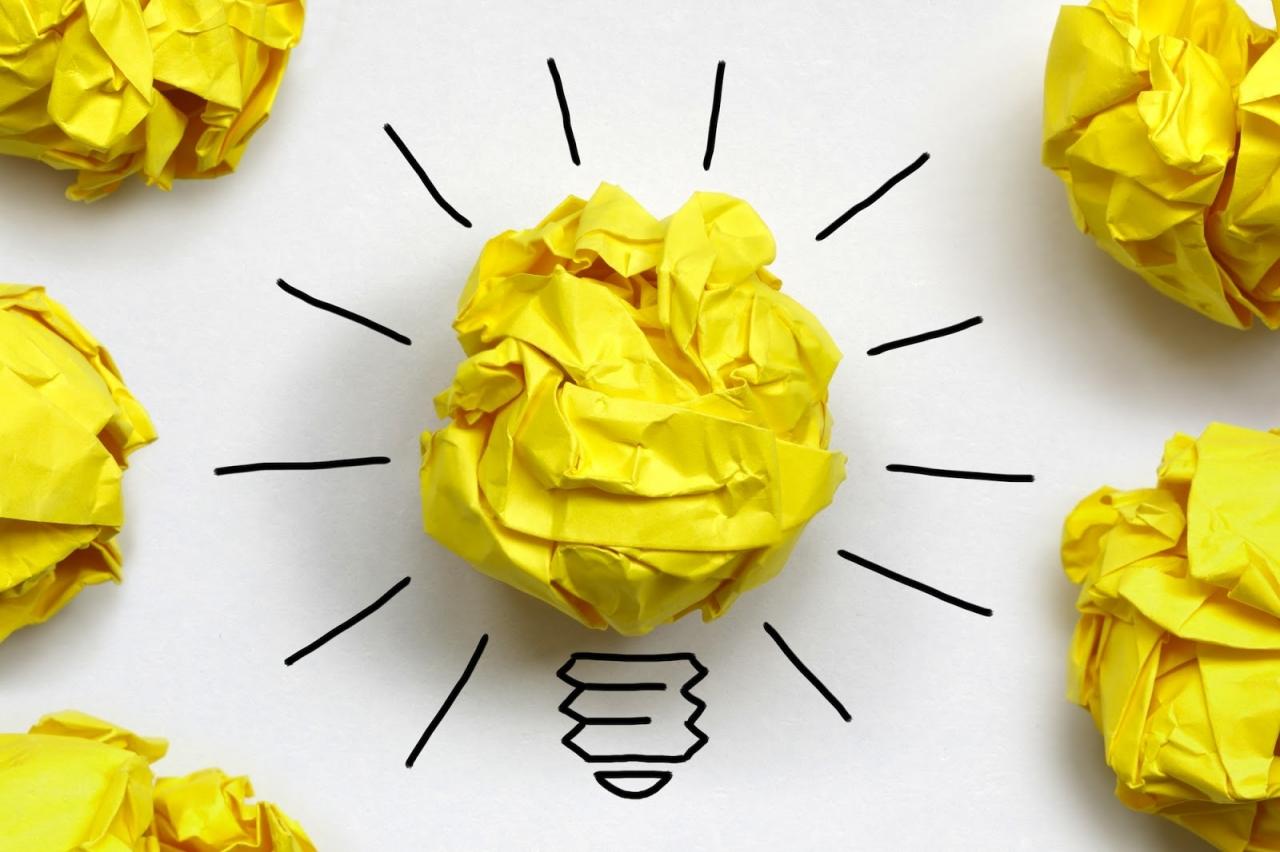 brainstorm-idea.jpg