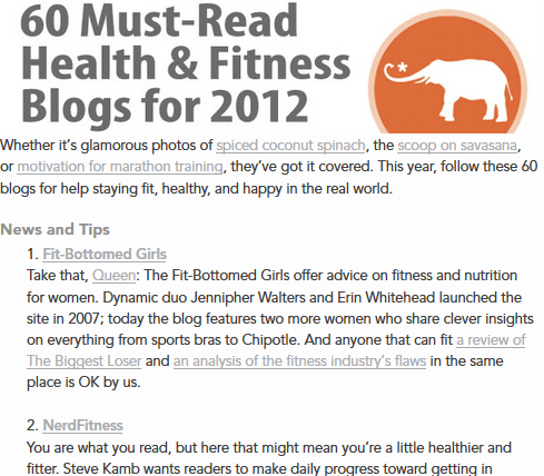 top_blog_list.png