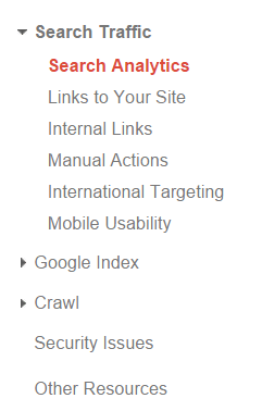 google-search-console.png