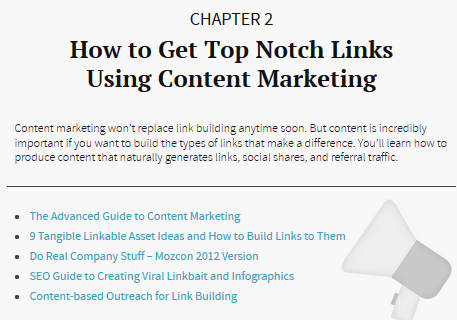 link_building_chapter_21.png