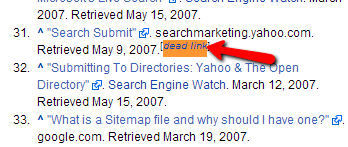 wikipedia_deadlink.png