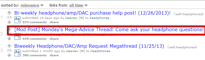 reddit_results1.png