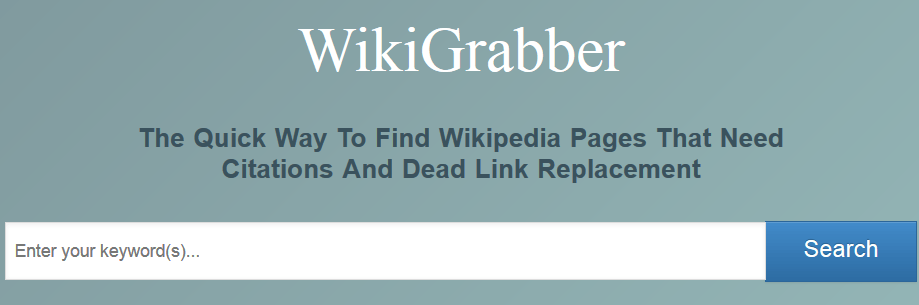 wikigrabber.png