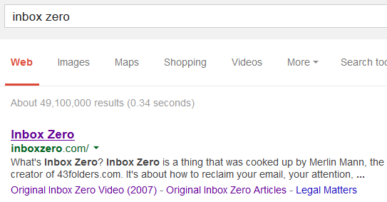 inbox_zero_search_results.png