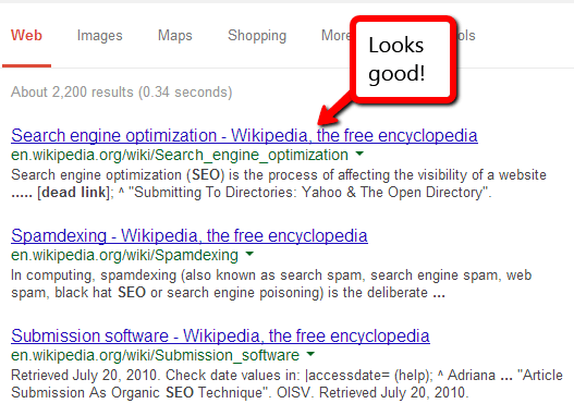 Google_Search_Results.png
