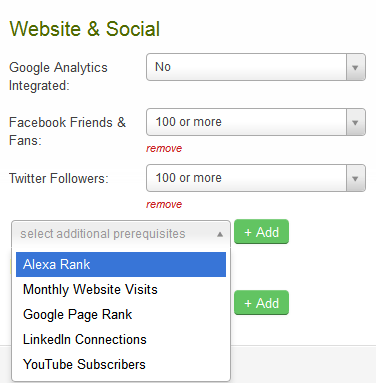 blogger_criteria.png
