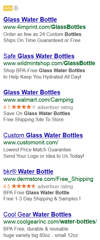 example-adwords-ads.png