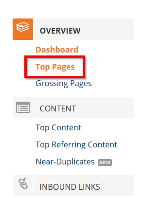 top-pages.png