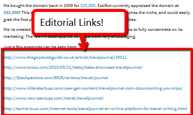 editorial_links1.png