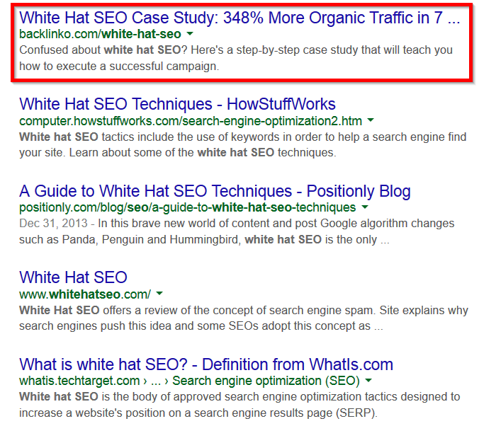 first-page-google-ranking.png