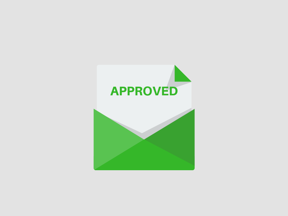 maximize guest post approval rate